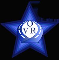 SC Ovirelance SRL